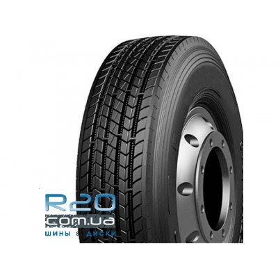 Royal Black RS201 (рулевая) 385/55 R22,5 T 20PR в Днепре