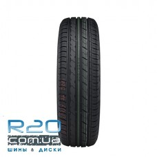 Royal Black Royal Performance 235/60 R18 107V XL