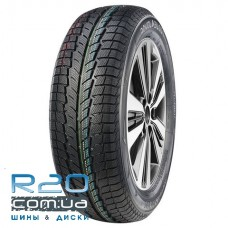 Royal Black Royal Snow 265/65 R17 112T