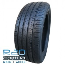 Saferich FRC866 225/50 ZR17 98W Run Flat