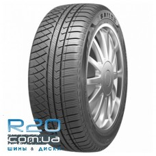 Sailun Atrezzo 4 Seasons 195/65 R15 91T
