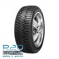 Sailun Ice Blazer WST3 225/55 R18 102T XL