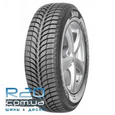 Sava Eskimo Ice MS 205/65 R15 99T XL