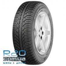 Semperit Master Grip 2 235/60 R16 100H