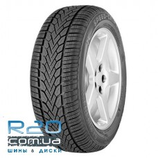 Semperit Speed Grip 2 205/65 R15 94T