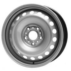 Кременчуг Ford Focus 6,5x16 5x108 ET52,5 DIA63,4 (black)