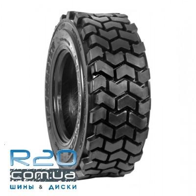 Speedways Rock Master (индустриальная) 10 R16,5 135A2 12PR в Днепре