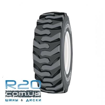 Speedways SteerPlus HD (индустриальная) 23/8,5 R12 90A5 6PR в Днепре