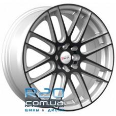 Sportmax Racing SR3194 6x14 4x108 ET35 DIA67,1