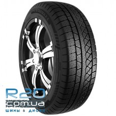 Starmaxx Incurro Winter 870 255/50 R19 107V XL