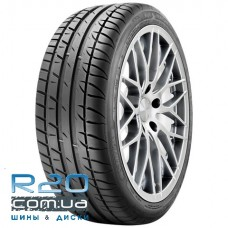 Strial High Performance 205/60 R16 96V XL