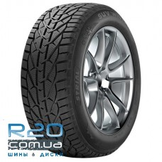 Strial SUV Winter 235/60 R18 107H