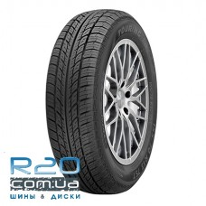 Strial Touring 175/65 R14 82H
