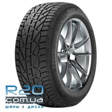 Strial Winter 215/45 R17 91V XL