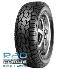 Sunfull Mont-Pro AT782 265/65 R17 112T