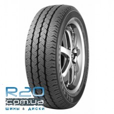 Sunfull SF-08 AS 195/70 R15C 104/102R 8PR