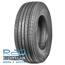 Sunwide Conquest 255/55 R18 109V XL