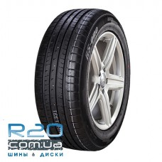 Sunwide RS-One 255/55 ZR18 109W XL