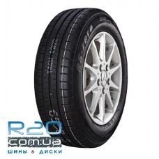 Sunwide RS-Zero 195/65 R15 91H