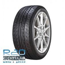 Sunwide Rexton-1 275/40 ZR20 106W