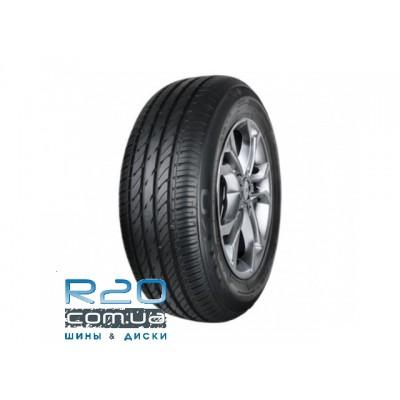 Tatko Eco Comfort 185/65 R14 86H XL в Днепре