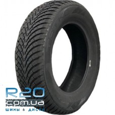 Tatko Winter Vacuum 215/55 R17 94V
