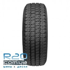 Taurus 101 Light Truck 225/70 R15C 112/110R