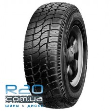 Taurus 201 Winter 195/70 R15C 104/102R