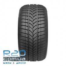 Taurus 601 Winter 195/60 R15 88T