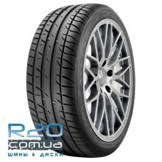 Taurus High Performance 215/55 R16 93V