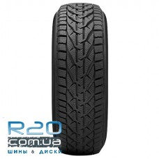Taurus Winter 215/45 R17 91V XL