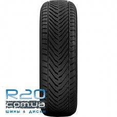Tigar All Season 215/55 R16 97V XL