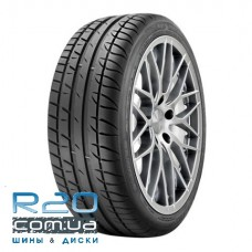 Tigar High Performance 215/55 R16 97H XL