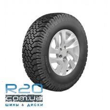 Tigar Road Terrain 245/70 R16 111T XL