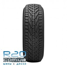 Tigar Winter 205/60 R16 96H XL
