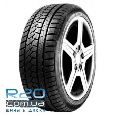 Torque TQ022 Winter PCR 235/60 R18 107H XL