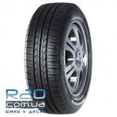Tosso Formula RV 205/55 R16 91V