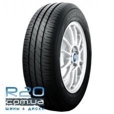 Toyo Nano Energy 3 185/65 R14 86T