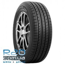 Toyo Proxes C100 205/60 R15 91V