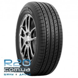 Toyo Proxes C100 215/55 R16 93V
