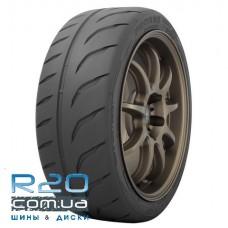 Toyo Proxes R888R 225/45 ZR16 93W XL