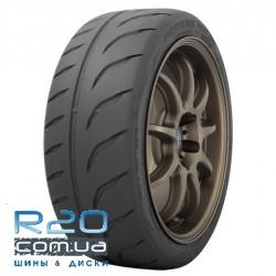 Toyo Proxes R888R 195/50 ZR16 84W