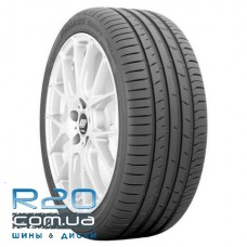 Toyo Proxes Sport 255/50 ZR19 107Y XL