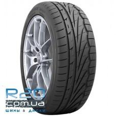Toyo Proxes TR1 205/50 R15 89V XL