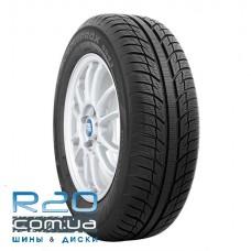 Toyo Snowprox S943 205/60 R15 95H XL