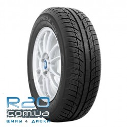 Toyo Snowprox S943 195/65 R15 91T