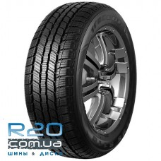 Tracmax Ice Plus S110 175/70 R13 82T