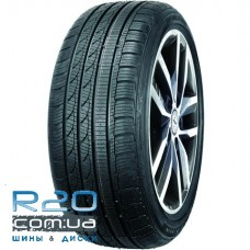 Tracmax Ice Plus S210 215/55 R17 98V XL