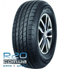 Tracmax Ice Plus S220 225/65 R17 102H
