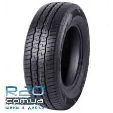 Tracmax RF09 195/70 R15C 104/102R